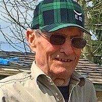 Neil Mayne Skori  January 20 2019 avis de deces  NecroCanada