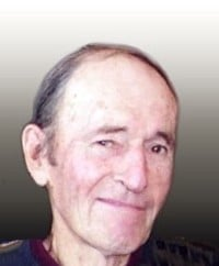 Roy Leslie  2019 avis de deces  NecroCanada