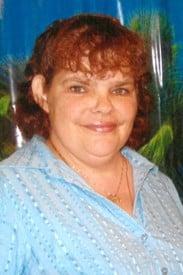 Shirley Malley Ouellette  2019 avis de deces  NecroCanada