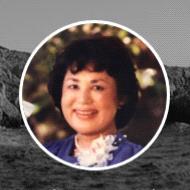 Suyeko Suzy Yesaki  2019 avis de deces  NecroCanada