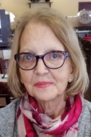 TREMBLAY Jeannette  1939  2019 avis de deces  NecroCanada