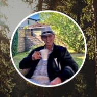 Walter Harold Walt Tavonius  2019 avis de deces  NecroCanada