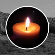 Ada Ross  2019 avis de deces  NecroCanada
