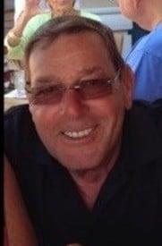 Andre Laverdure  2019 avis de deces  NecroCanada