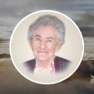 Beverly Joyce Cadarette  2019 avis de deces  NecroCanada
