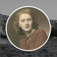 Edna Jean Parker  2019 avis de deces  NecroCanada