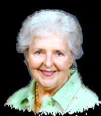 Elsie Irene Turner nee Rowan  2019 avis de deces  NecroCanada