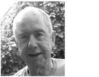 George A Saunders  2019 avis de deces  NecroCanada