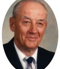 George Edward Bella  June 23 1931 –