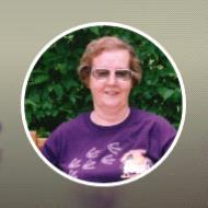 Helen Howard  2019 avis de deces  NecroCanada