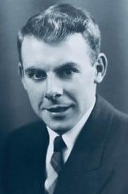 Keith WYNDLOW  July 27 1931  January 19 2019 (age 87) avis de deces  NecroCanada