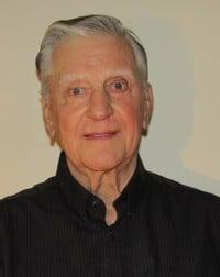 Louis-Philippe Leclair  1941  2019 avis de deces  NecroCanada