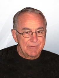 Lucien BOIVIN  Décédé le 25 janvier 2019