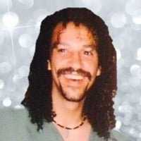 Michael Leroy Fanning  May 12 1963  January 19 2019 avis de deces  NecroCanada