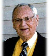 Pastor Larry David Lentz  March 13 1944 –
