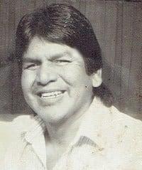 Roy Fobister  2019 avis de deces  NecroCanada