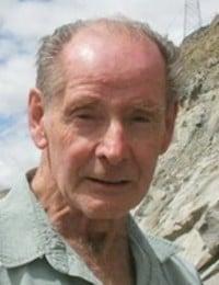 Vernon Gerald Rolufs  2019 avis de deces  NecroCanada