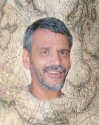 CORRIVEAU Daniel  1957  2019 avis de deces  NecroCanada
