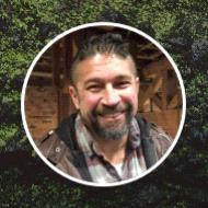 David Sidney Mead  2019 avis de deces  NecroCanada