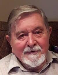 David William Rapkins  January 21 2019  January 21 2019 avis de deces  NecroCanada