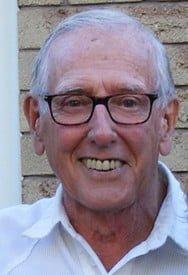 Donald Thompson  2019 avis de deces  NecroCanada