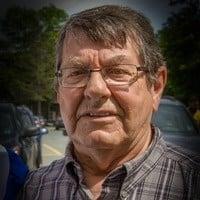 Emmett Wayne McGrath  December 18 1944  November 08 2018 avis de deces  NecroCanada