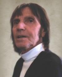 Gilles emond  1942  2019 (76 ans) avis de deces  NecroCanada