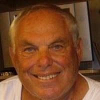 Gordon Smith  Saturday January 26 2019 avis de deces  NecroCanada