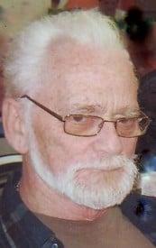 Jean-Paul LEBLANC 1942-2019 avis de deces  NecroCanada