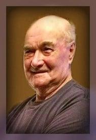 John Charles Corrie Wilson  2019 avis de deces  NecroCanada