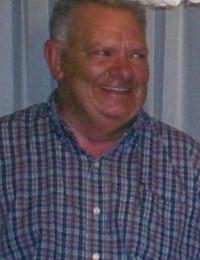 John Lejeune  February 27 1947  January 26 2019 (age 71) avis de deces  NecroCanada