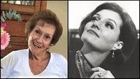 "Julia ""Jude Katharine Wilson  2019 avis de deces  NecroCanada"