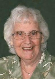 June Dorothy Sexsmith  2019 avis de deces  NecroCanada