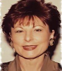 Kathleen 'Cathie' Dagostino Pozdyk  February 9 1949 –