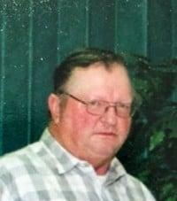 Lawrence Pete Stachnik  January 23 2019 avis de deces  NecroCanada