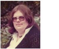 Louiselle Roy  19512019 avis de deces  NecroCanada
