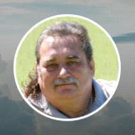 Myron Gilewicz  2019 avis de deces  NecroCanada