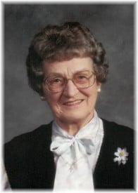 Olga Reszitnyk Lylyk  April 5 1924  January 27 2019 (age 94) avis de deces  NecroCanada