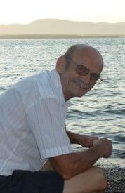 Real Guillemette  Décédé(e) le 21 janvier 2019. Il demeurait à Lévis et natif de BerhiersurMer. avis de deces  NecroCanada