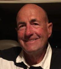 "Ronald ""Ron Melvin Prior  January 26 2019 avis de deces  NecroCanada"