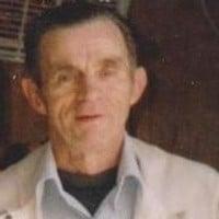 Ronald Alfred Martell  December 28 1941  November 23 2018 avis de deces  NecroCanada