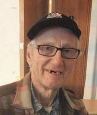 Willie Cloet  November 18 1938  January 24 2019 (age 80) avis de deces  NecroCanada