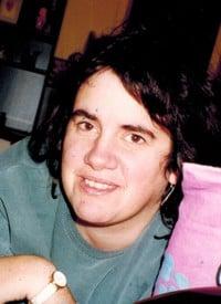 Yvonne Van Mil Lachapelle  1964  2019 avis de deces  NecroCanada