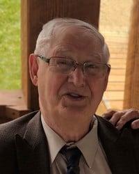 Allan Howard Green  2019 avis de deces  NecroCanada