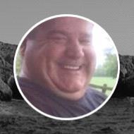 Arthur Edward Wayne Rolly  2019 avis de deces  NecroCanada