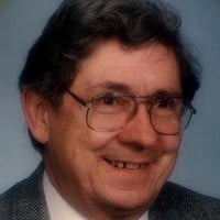 Arthur Steckly  November 3 1931  October 30 2018 avis de deces  NecroCanada