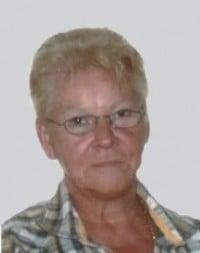 BOULIANNE Madeleine  1949  2019 avis de deces  NecroCanada