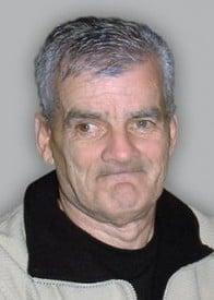 Brosseau Fernand  25 janvier 2019 avis de deces  NecroCanada