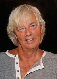 Claude BLANCHETTE  Décédé le 19 janvier 2019