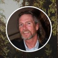 Daniel Dan Kenneth Boyd  2019 avis de deces  NecroCanada